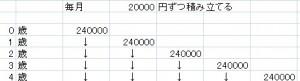 2014y08m30d_084151009