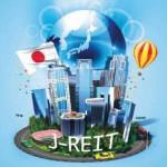 ダイワ J-REITオープン(毎月分配型)のリターンを検証(2009.12~2014.12)