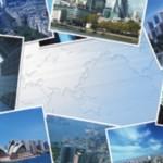 損保ジャパン・グローバルREIT(毎月分配型)を検証