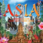 りそなアジア・ハイ・イールド債券ファンド アジア通貨コースのリターンを検証