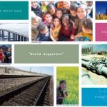 世界銀行債券ファンド(ワールドサポーター)の分配金は?リターンは?
