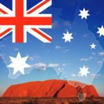 オーストラリア公社債ファンド (オージーボンド)シミュレーション(2010年9月~2015年9月)