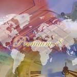 グローバル高金利通貨ファンド(愛称:プレミアムエイト)