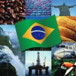 LM・ブラジル国債ファンドの分配金を含むリターンをシミュレーション