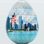 ゴールドマン・サックス 米国REITファンドBコース(コロンブスの卵)のシミュレーション